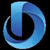 Tấn Duy - Blog Digital Marketing, SEO, Kinh Doanh Online