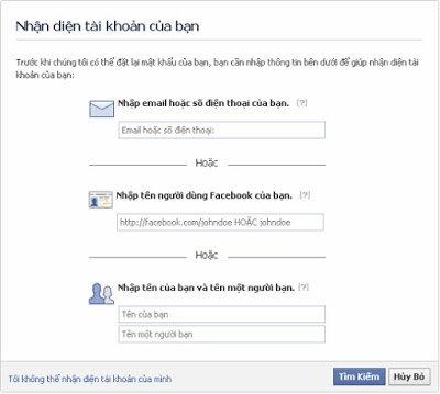 DDBL 86910 mat khau facebook1