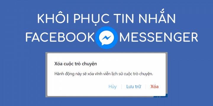 Khoi Phuc Tin Nhan Messenger Msmobile 1 2 2