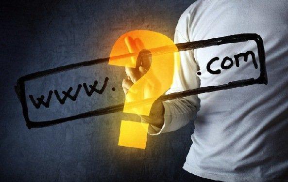 Xây dựng website bán hàng trực tuyến chuyên nghiệp