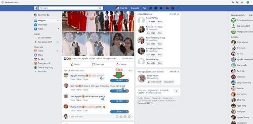 Tool lấy số điện thoại trên facebook nhanh chóng và miễn phí