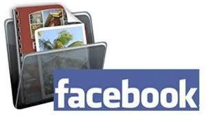 Hướng dẫn cách chỉnh ảnh bìa riêng tư trên Facebook mới nhất 2020