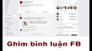 Hướng dẫn các cách khóa bình luận trên facebook mới nhất 2020