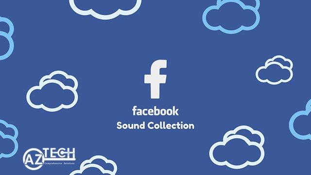 Tổng hợp cách up video lên facebook không bị chặn bản quyền mới nhất