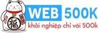 cong ty thiet ke website web500k