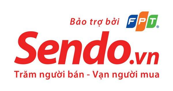 Điểm mặt top trang bán hàng online uy tín tại Việt Nam