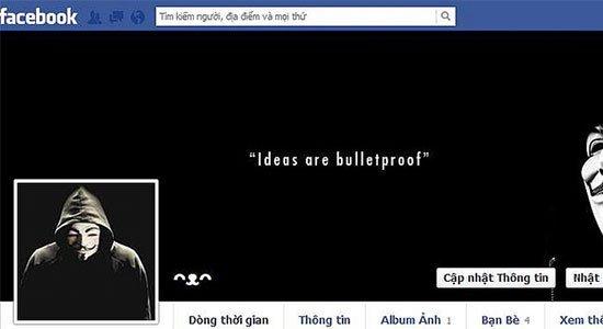 Doi Ten Facebook 1 Chu 01 3
