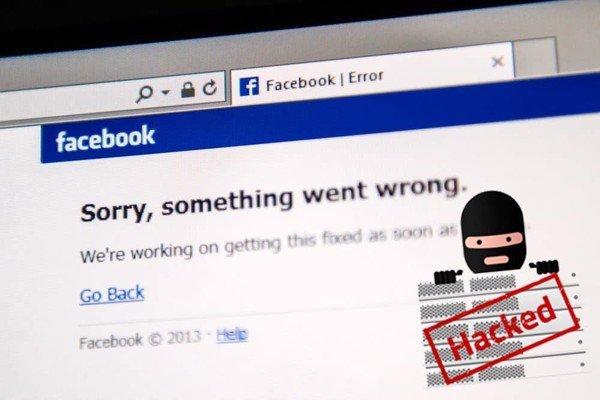 Cách hack tài khoản facebook thành công và cách tránh bị hack 100%