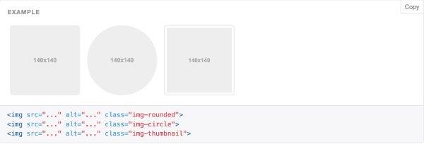 Tất tần tật về thiết kế website với bootstrap