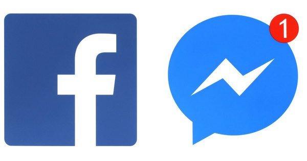 Huong Dan Cai Dat Facebook Va Facebook Messenger Tren Windows10 3 2