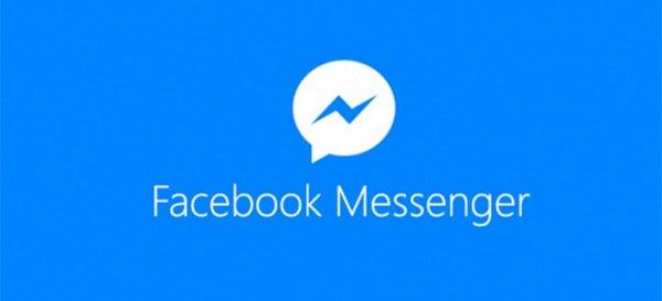 Hướng dẫn cài đặt Facebook và Messenger trên máy tính