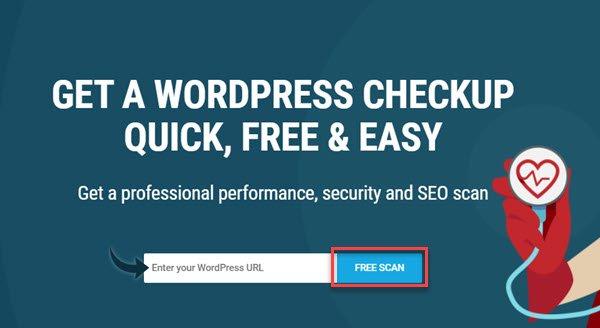 Cách kiểm tra chất lượng website toàn diện