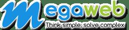 Thiết kế website hà nội uy tín chất lượng