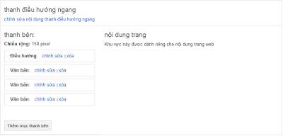 Hướng dẫn tạo Google Site chuyên nghiệp miễn phí