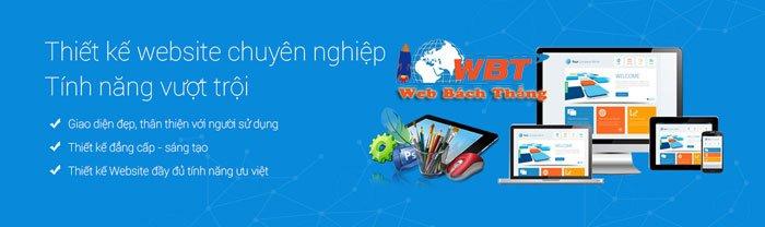Thiet Ke Website Chuyen Nghiep Quang Nam