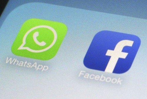 Tổng hợp các cách hack facebook đơn giản miễn phí nhất