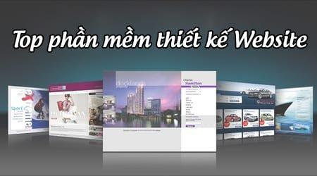 Top 10 Phan Mem Thiet Ke Website Duoc Danh Gia Cao Nhat 2015 11