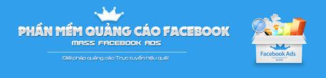 Top 10+ phần mềm quảng cáo Facebook miễn phí cực hay dành cho những người chưa biết