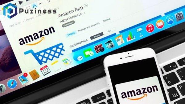 Các trang web bán hàng mua bán trực tuyến miễn phí