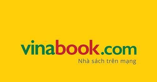 Các trang web bán sách uy tín nhất hiện nay