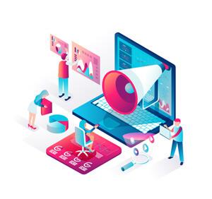 Agency là gì ? Sự khác nhau giữa Agency và Client