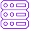 Icon 17.png