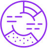 Icon 19.png