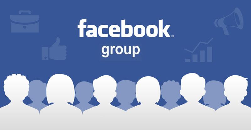 group bán hàng facebook