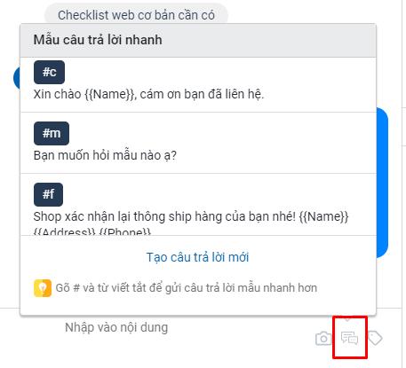 1616932017 220 Tool quan ly facebook fanpage Sapo GO giup ban hang