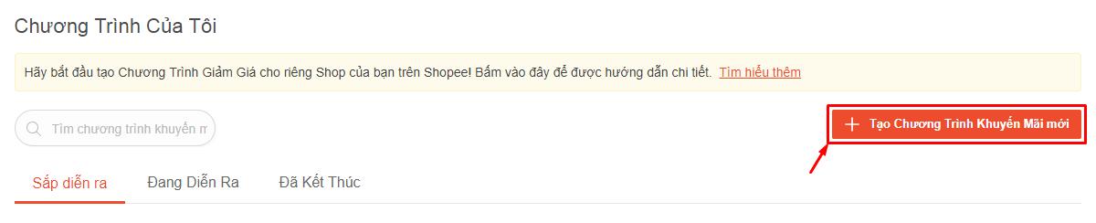 1616934244 146 Cach dang san pham tren shopee cho nguoi moi bat