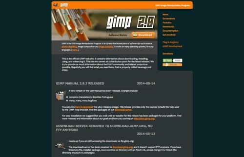 công cụ chỉnh sửa ảnh kinh doanh online 3