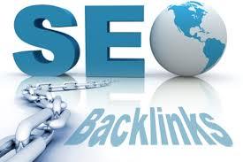 backlink kinh doanh online 4