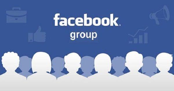 Seeding trong các group bán hàng trên Facebook đem lại nhiều kết quả bất ngờ