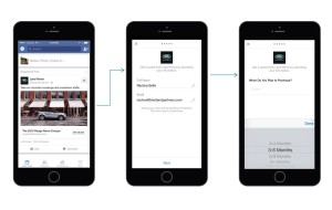 hướng dẫn cài đặt quảng cáo Facebook Leads 14