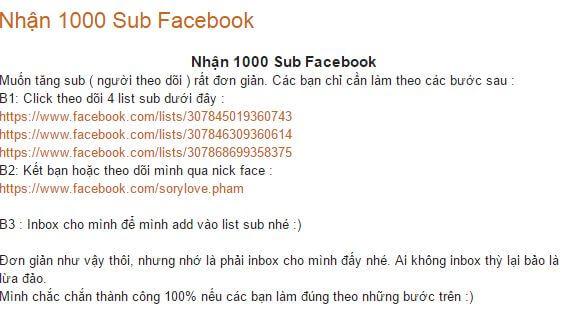 tang-sub-facebook-3