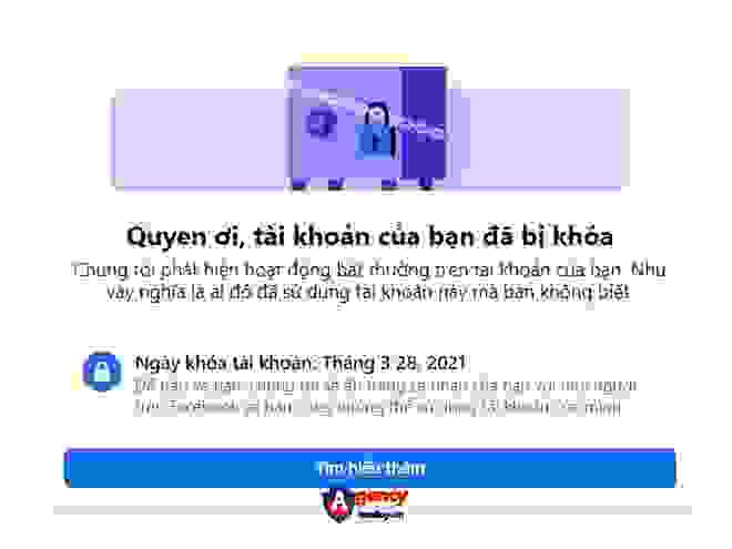 Link 956 là gì? Hướng dẫn mở khóa facebook dạng 956 đơn giản, mới nhất 2021