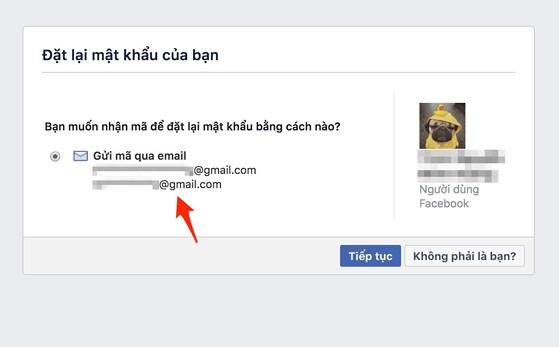 huong_dan_4_cach_don_gian_giup_ban_de_dang_khoi_phuc_tai_khoan_facebook_2