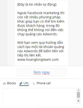 cach_gui_tin_nhan_hang_loat_tren_fanpage_voi_chat_box_2