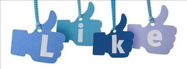 1620476450 858 6 cach tang like anh tren Facebook cuc hieu qua
