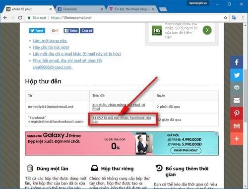 Chi-tiet-cach-lam-facebook-ma-khong-dung-email-hay-so-dien-thoai-ban-da-biet-chua-5