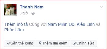 Huong-dan-chi-tiet-cach-tag-anh-tren-Facebook-cho-bai-viet-dat-nghin-like-2