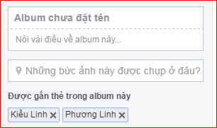 Huong-dan-chi-tiet-cach-tag-anh-tren-Facebook-cho-bai-viet-dat-nghin-like-6