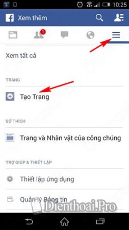 Huong-dan-cach-tao-trang-ban-hang-online-tren-facebook-cuc-don-gian-5
