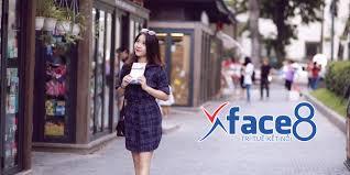top_5_phan_mem_quang_cao_facebook_mien_phi_cuc_hay_danh_cho_nhung_nguoi_chua_biet_6
