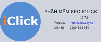 top_5_phan_mem_quang_cao_facebook_mien_phi_cuc_hay_danh_cho_nhung_nguoi_chua_biet_1