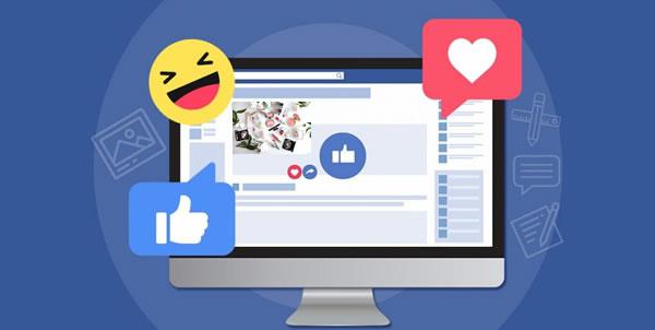 Hướng dẫn cách lập Facebook - công cụ bán hàng hữu hiệu cho shop online mới đơn giản và nhanh chóng nhất