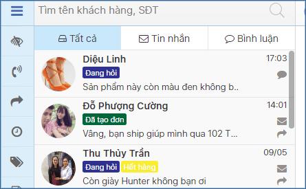cac-phan-mem-ung-dung-ho-tro-ban-hang-tren-facebook-hieu-qua-nhat-hien-nay