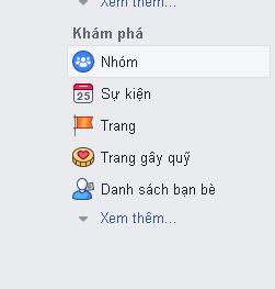 3_buoc_tao_group_ban_hang_tren_facebook_vo_cung_don_gian_1