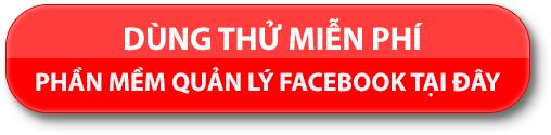 dang_ky_dung_thu_facebook
