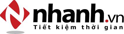 dich-vu-cham-soc-fanpage